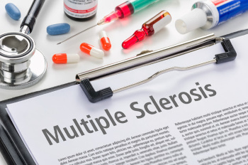 Multiple Sclerosis: Be Open to Sexual Changes