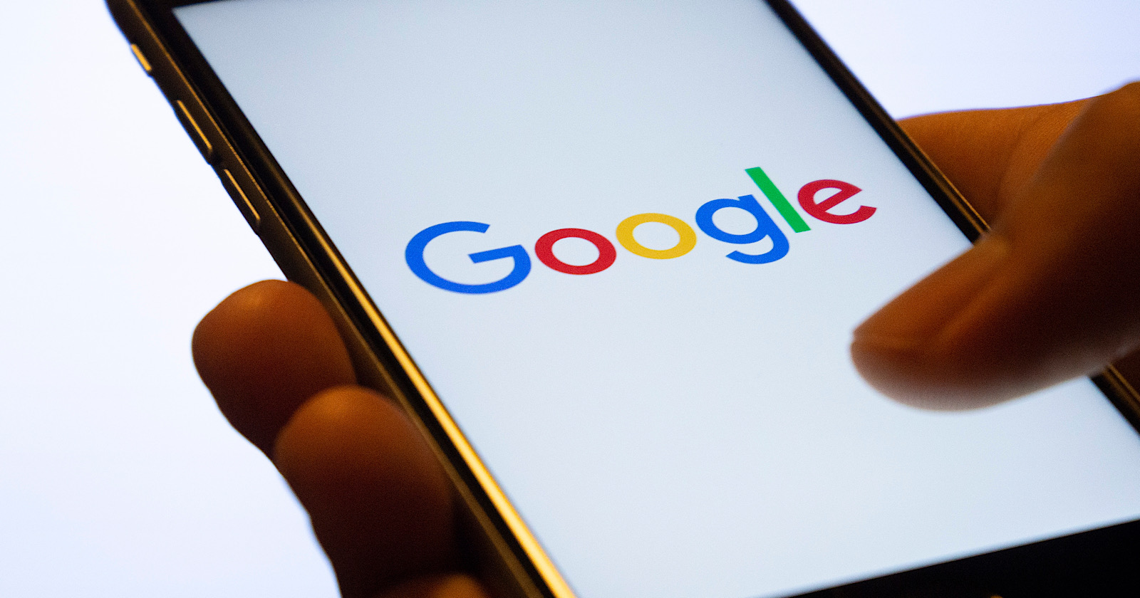 Google to Update Googlebot's User Agent in December