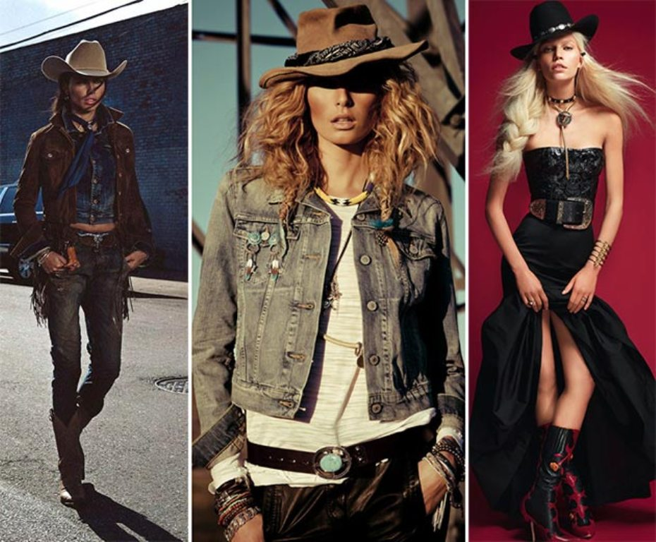 5-tips-on-how-to-dress-like-a-cowgirl
