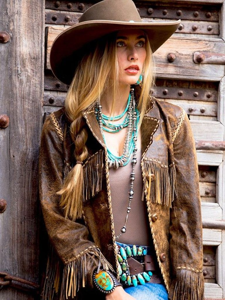 5-tips-on-how-to-dress-like-a-cowgirl2